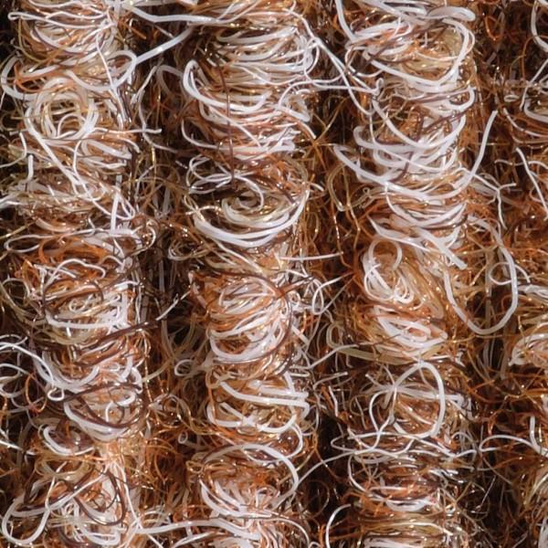 53_3_kafloor_ripseinlage_beige_braun__ik.jpg